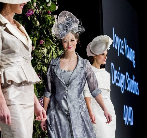 London Calling Couture Fitter / Pattern Cutter To Work In